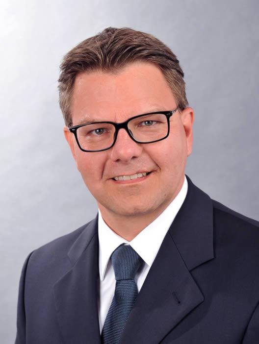 Alexander Cramer
