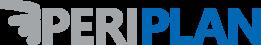 Logo Periplan