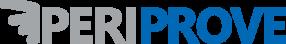 Logo Periprove